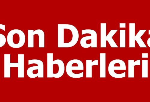 Sağlık bakan Sn Fahrettin Koca Bey basın açıklaması yaptı. 17.03.2020